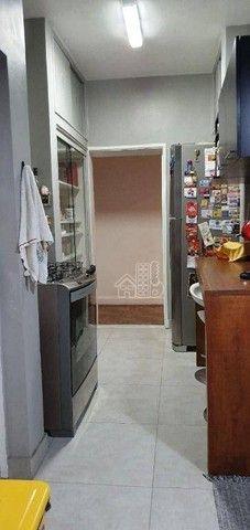 Apartamento à venda, 148 m² por R$ 960.000,00 - Copacabana - Rio de Janeiro/RJ - Foto 16