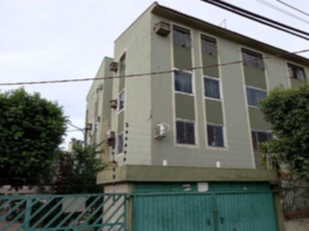 Apartamento, Residencial, Centro Sul, 2 Dormitório(S), 1 Vaga(S) De Garagem - Foto 3