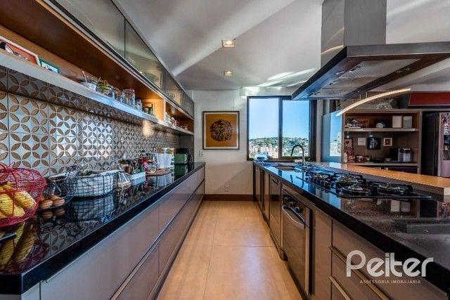 PORTO ALEGRE - Apartamento Padrão - Tristeza - Foto 9