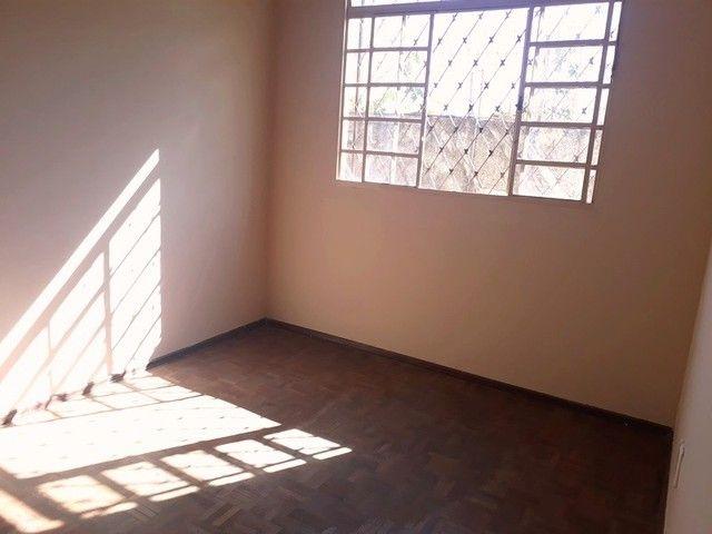 Apartamento à venda com 3 dormitórios em Santa efigênia, Belo horizonte cod:SIM3952 - Foto 3