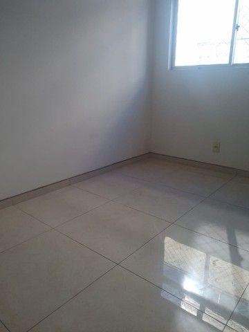 Apartamento à venda, 3 quartos, 1 suíte, 1 vaga, Padre Eustáquio - Belo Horizonte/MG - Foto 6