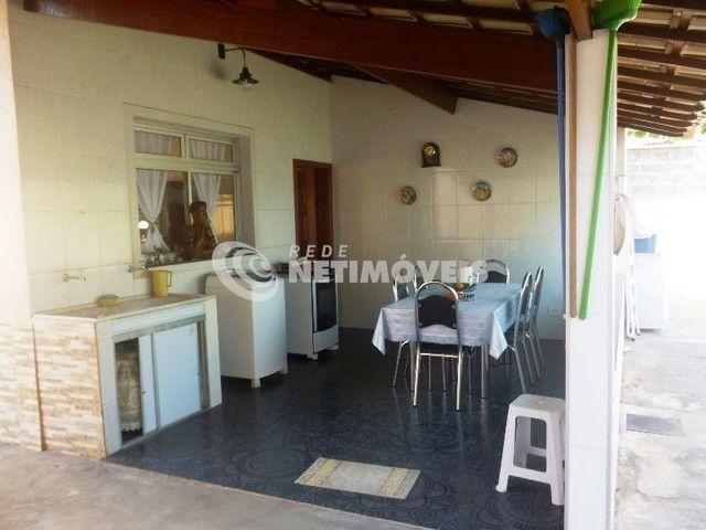 Casa à venda com 3 dormitórios em Trevo, Belo horizonte cod:440694 - Foto 15