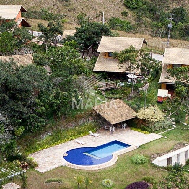 Casa dentro de condomínio em  Chã Grande/PE! código:4087 - Foto 20