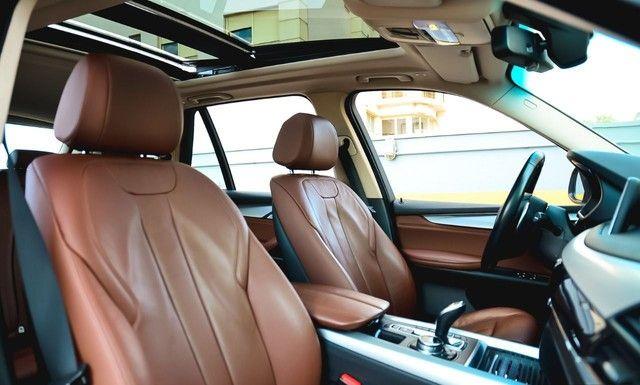 BMW X5 Xdrive 35i 3.0 | Abaixo da FIPE , Grande oportunidade - Foto 18