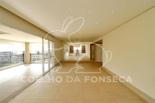 São Paulo - Apartamento Padrão - Vila Mariana - Foto 5