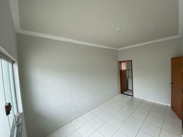 Vendo casa de dois pavimentos em Cianorte - Foto 5
