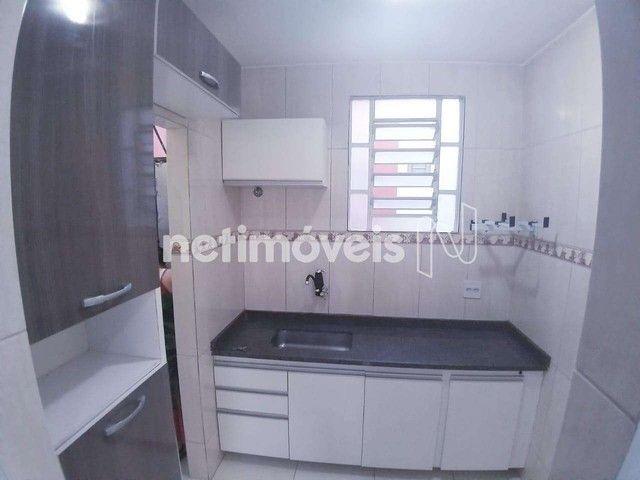 Apartamento à venda com 2 dormitórios em Santa amélia, Belo horizonte cod:813842 - Foto 7