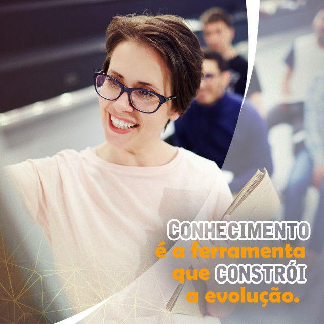 Design Mídias Sociais (20R$) - Foto 2