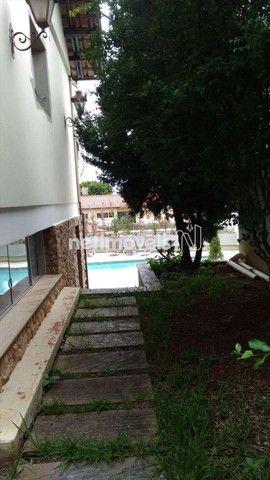 Casa à venda com 5 dormitórios em São luiz (pampulha), Belo horizonte cod:333413 - Foto 12