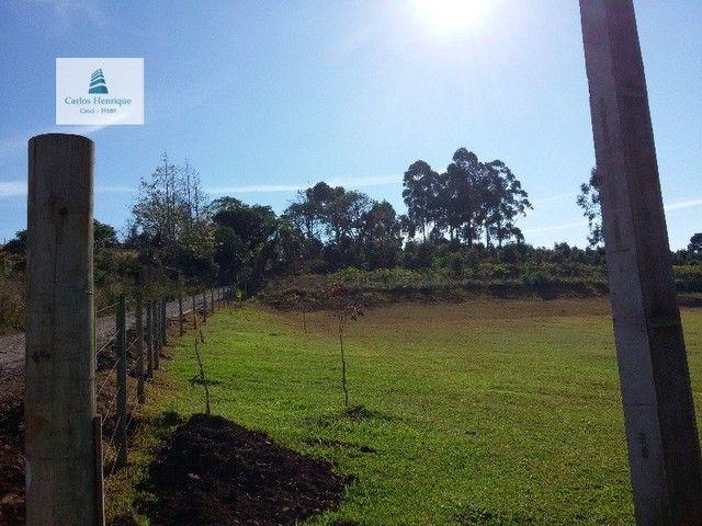Área Industrial para Venda em Seminário Chapecó-SC - Foto 7