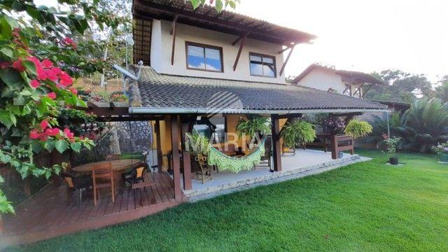 Casa dentro de condomínio em  Chã Grande/PE! código:4087 - Foto 19