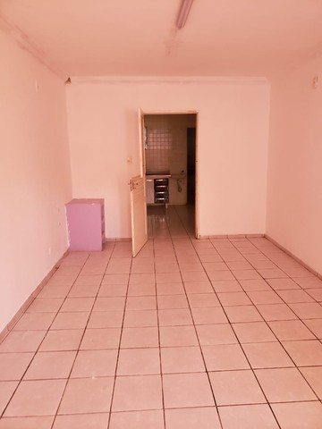 Casa de 200m² (área total 390m²) em Boa Viagem - Foto 8