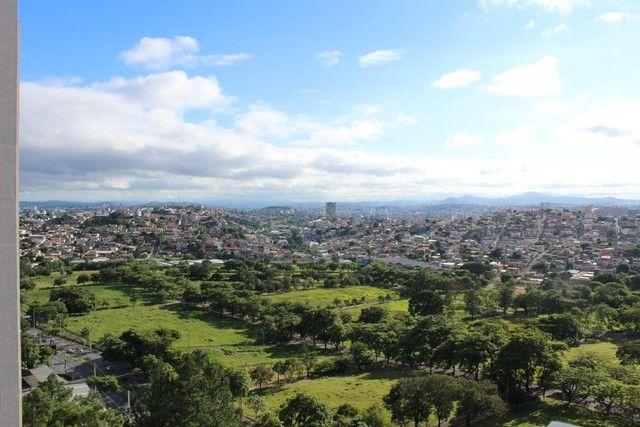 Apartamento à venda, 2 quartos, 1 suíte, 2 vagas, Caiçaras - Belo Horizonte/MG - Foto 10