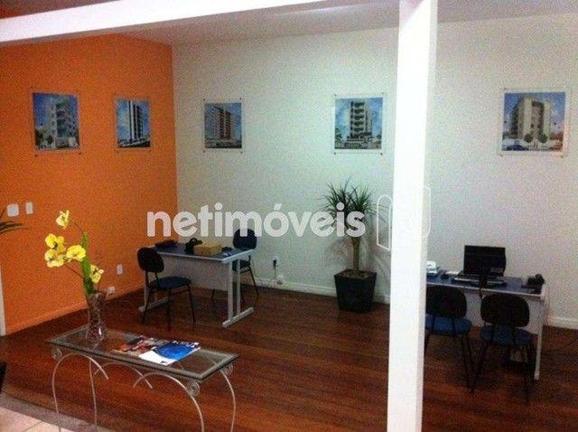 Casa à venda com 3 dormitórios em Castelo, Belo horizonte cod:104473 - Foto 6