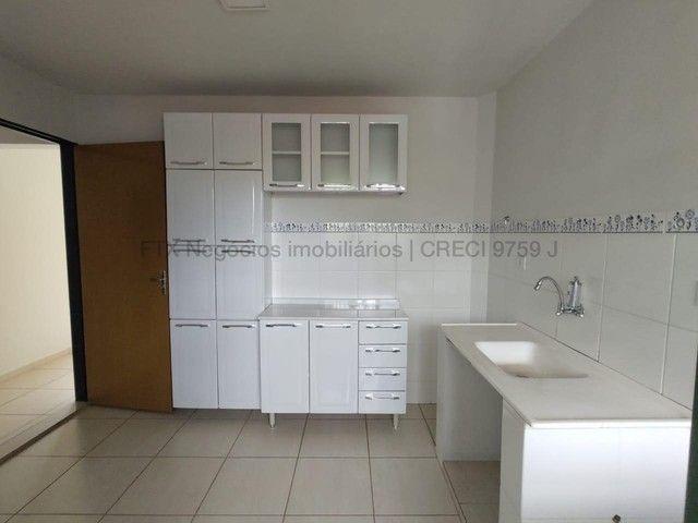 Res. Sevilha - 3 quartos - Foto 5