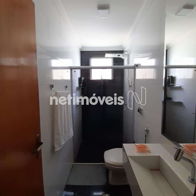 Apartamento à venda com 3 dormitórios em Castelo, Belo horizonte cod:527222 - Foto 11
