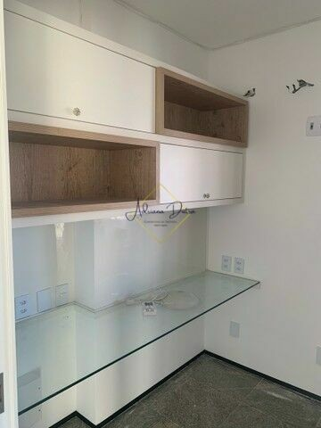 Apartamento à venda no bairro Guararapes - Fortaleza/CE - Foto 12