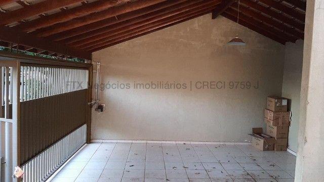 Casa à venda, 1 quarto, 3 suítes, Monte Castelo - Campo Grande/MS - Foto 3