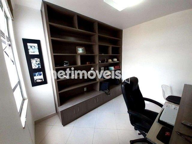 Apartamento à venda com 4 dormitórios em Liberdade, Belo horizonte cod:123848 - Foto 16