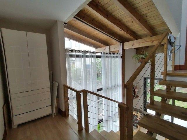 Casa à venda com 3 quartos no bairro Coqueiros em Florianópolis. - Foto 17