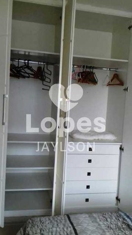 Loft à venda com 1 dormitórios em Leblon, Rio de janeiro cod:582481 - Foto 11