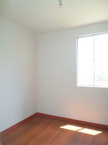 Apartamento para aluguel, 2 quartos, 1 vaga, Lagoinha - Belo Horizonte/MG - Foto 6