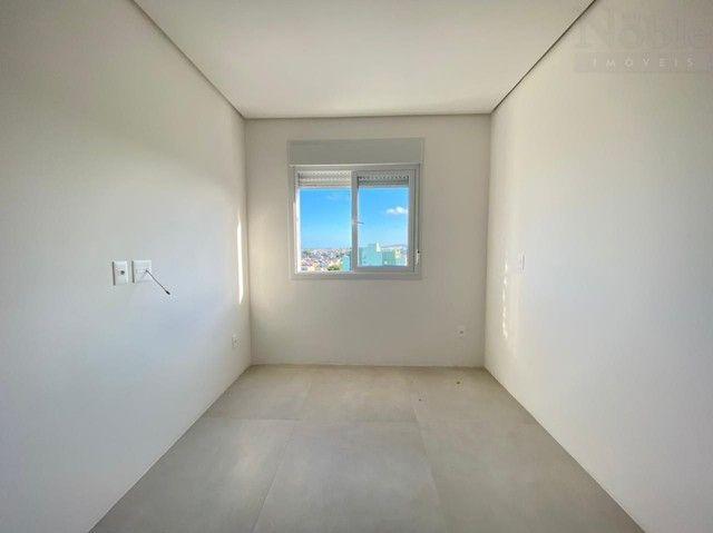 Excelente apartamento com vista para a Lagoa do Violão - Foto 17