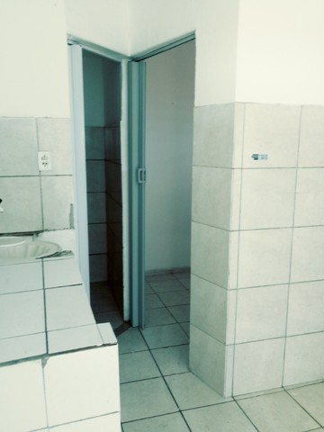 Apartamento Benfica 01 quarto não tem condominio - Foto 4