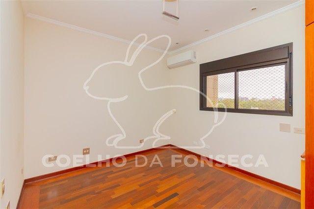 São Paulo - Apartamento Padrão - Ibirapuera - Foto 7