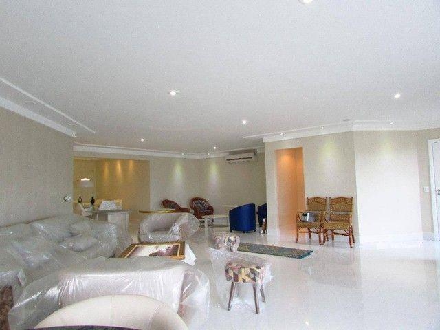 Bertioga - Apartamento Padrão - Riviera - Módulo 6 - Foto 3