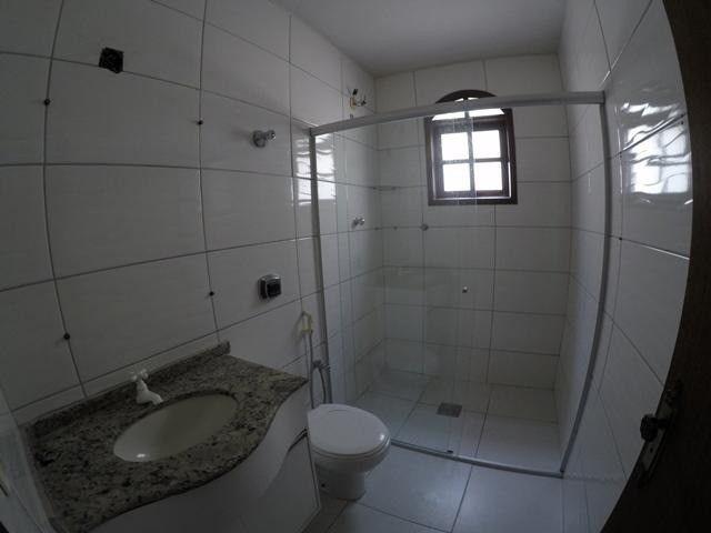 Casa para venda!!! Falar com Rodrigo Teixeira - Foto 5