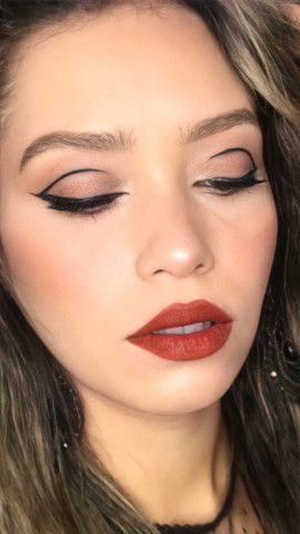Maquiadora  - Foto 6