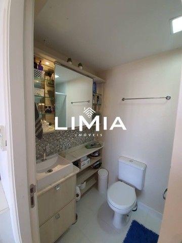 PORTO ALEGRE - Apartamento Padrão - VILA IPIRANGA - Foto 15