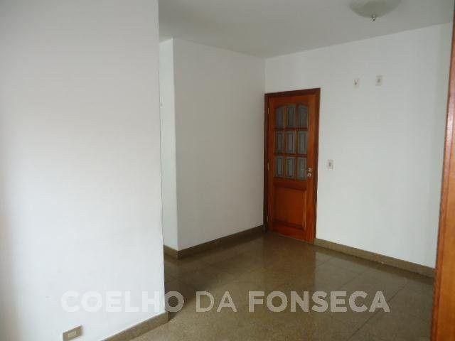 São Paulo - Apartamento Padrão - Chácara Klabin - Foto 6