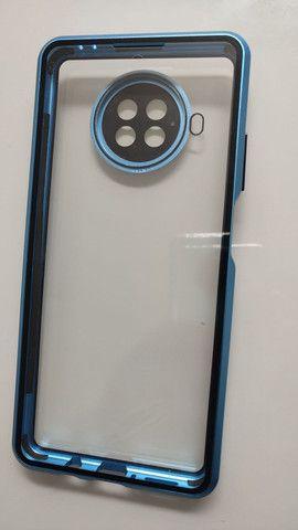 Capa Magnética para Xiaomi Mi 10T Lite