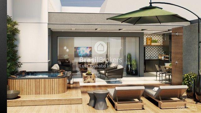 Apartamento à venda 3 quartos 2 suítes 2 vagas - Santo Agostinho - Foto 11