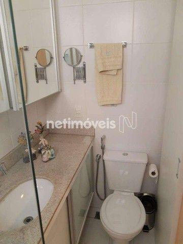 Apartamento à venda com 3 dormitórios em Castelo, Belo horizonte cod:792703 - Foto 16