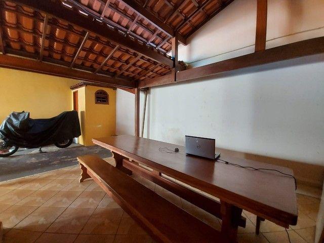 Casa à venda, 2 quartos, 4 vagas, Palmeiras - Belo Horizonte/MG - Foto 13