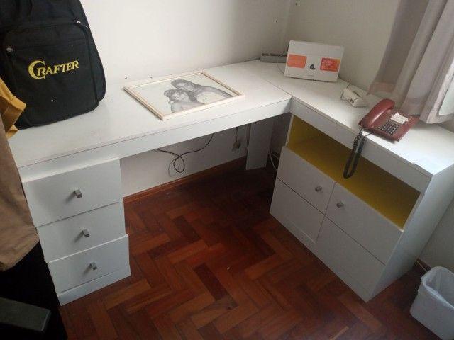 Escrivania