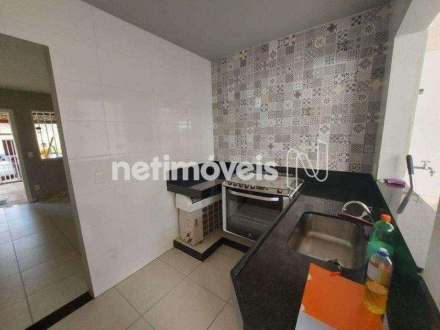 Casa de condomínio à venda com 2 dormitórios em Braúnas, Belo horizonte cod:851554 - Foto 12