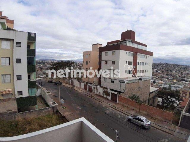 Apartamento à venda com 2 dormitórios em Manacás, Belo horizonte cod:787030 - Foto 8