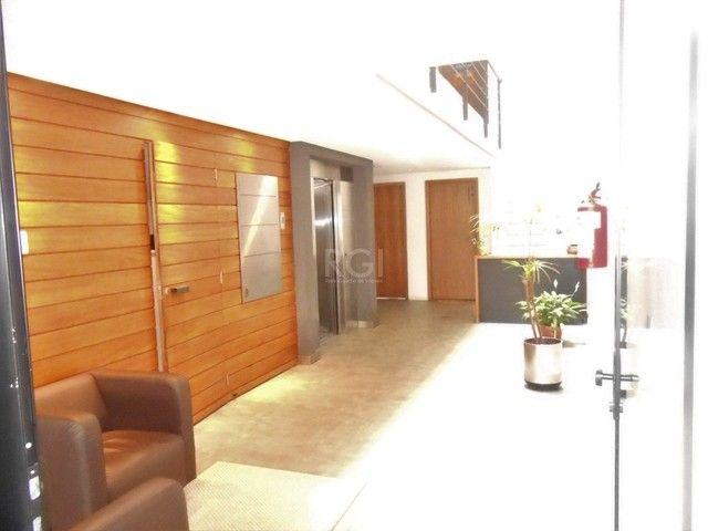 COMMERCIAL / BUILDING NO BAIRRO MENINO DEUS EM PORTO ALEGRE - Foto 5