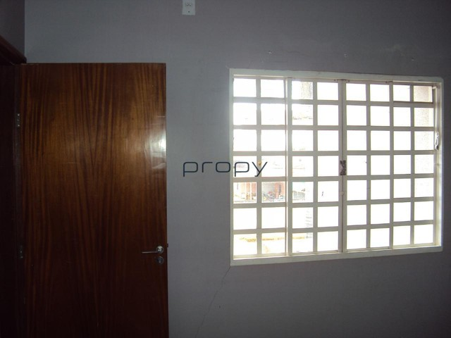 RES. PRIMAVERA III - Foto 12