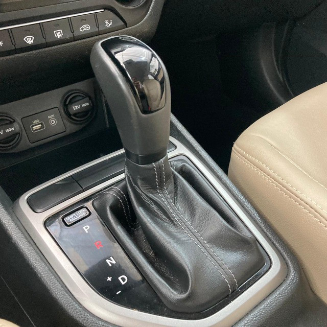 Hyundai Creta 1.6 Pulse 2019 Automático *IPVA 2021 Grátis (81) 9 9124.0560 Brenda - Foto 5