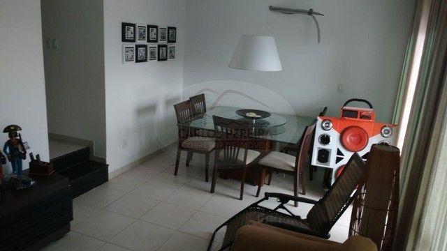 Casa com vista em Gravatá - PE Ref. 232 - Foto 4