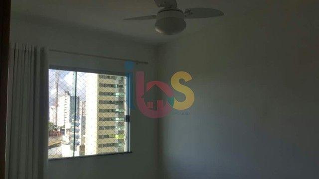 Apartamento à venda, 3 quartos, 1 suíte, 1 vaga, Zildolândia - Itabuna/BA - Foto 8