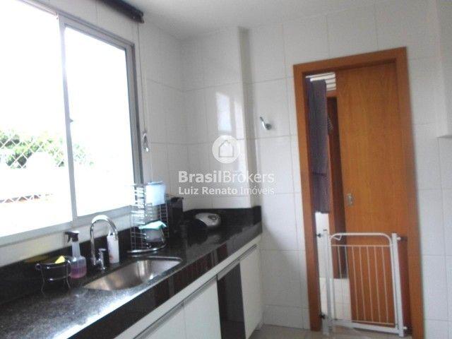 Apartamento à venda 3 quartos 1 suíte 2 vagas - Padre Eustáquio - Foto 19