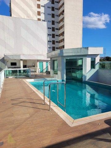 Apartamento 4 quartos bairro Colina - Volta Redonda - Foto 17