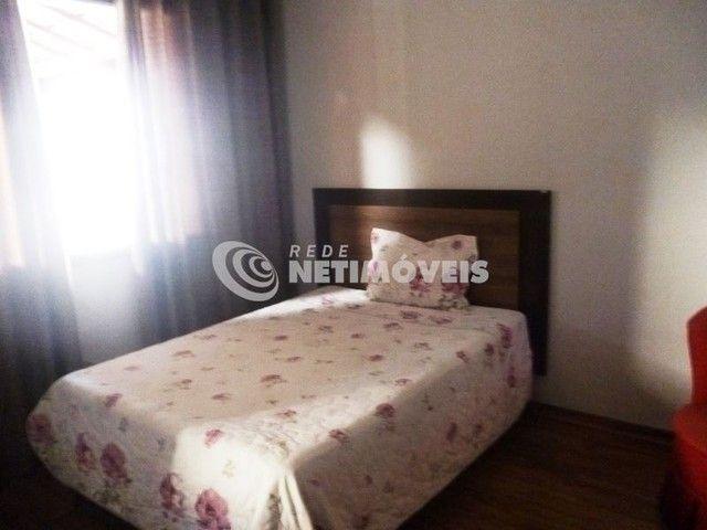 Casa à venda com 3 dormitórios em Trevo, Belo horizonte cod:440694 - Foto 6