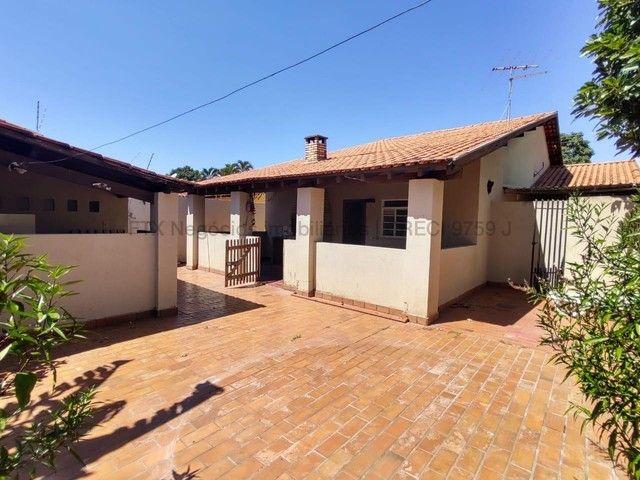 Tiradentes - Casa ampla com suíte + 3 quartos - Foto 19